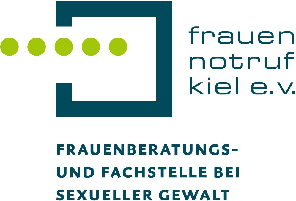 Frauenberatungs- und Fachstelle bei sexueller Gewalt, Frauennotruf Kiel e.V.