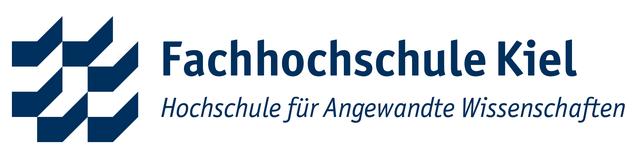 Gleichstellungsstelle der Fachhochschule Kiel