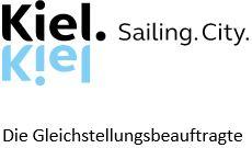 Referat für Gleichstellung der Landeshauptstadt Kiel